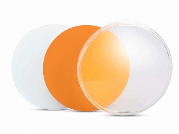 Button N13-2