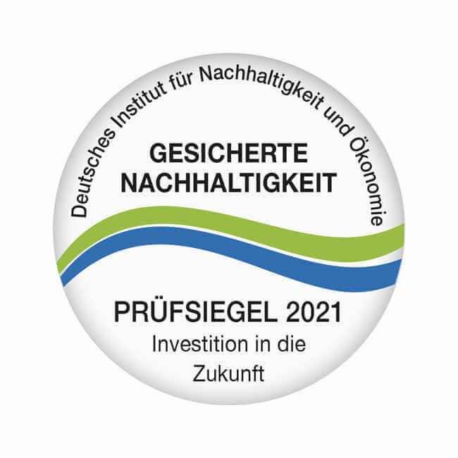 media/image/nachhaltigkeitssiegel-2021.jpg