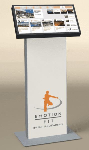 EmotionFIT-Station-21