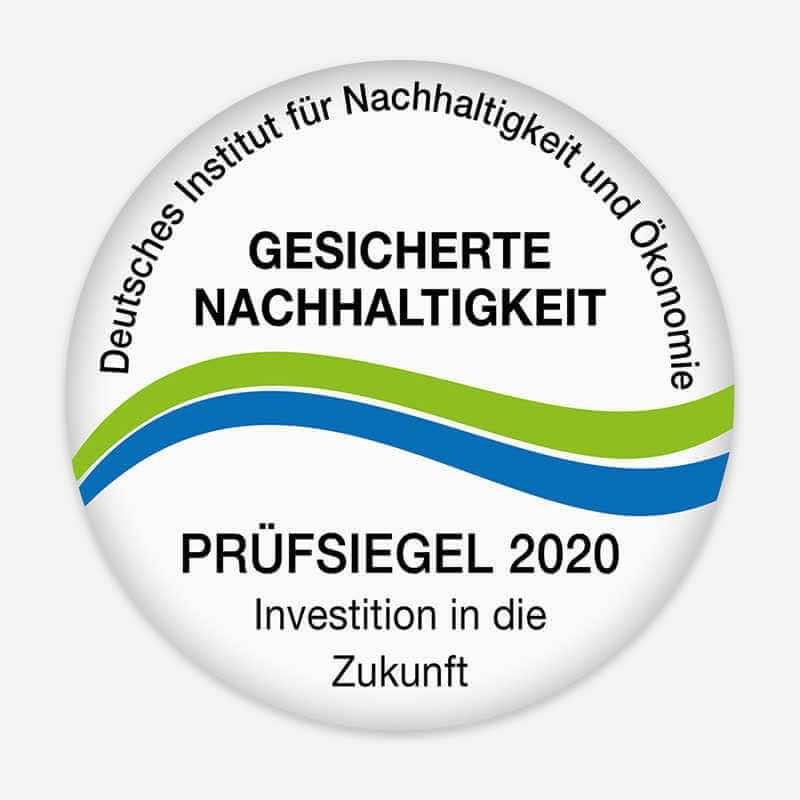 media/image/gesicherte-nachhaltigkeit-siegel-roscheba-2020.jpg