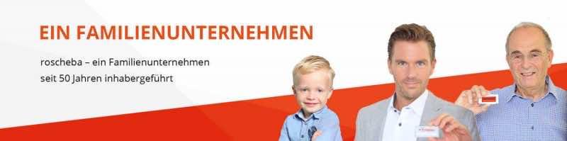 media/image/roscheba-namensschilder-familienunternehmen-header.jpg