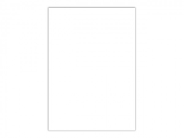 Papiereinlage E129