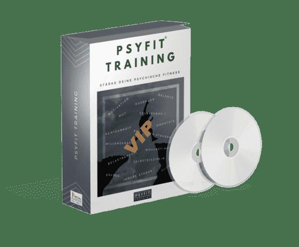 PsyFIT-Training ONLINE