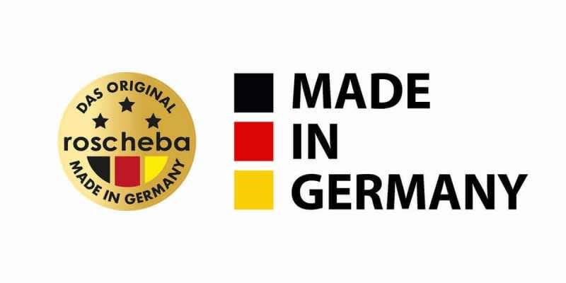 media/image/Made-in-Germany-roscheba-namensschilder.jpg