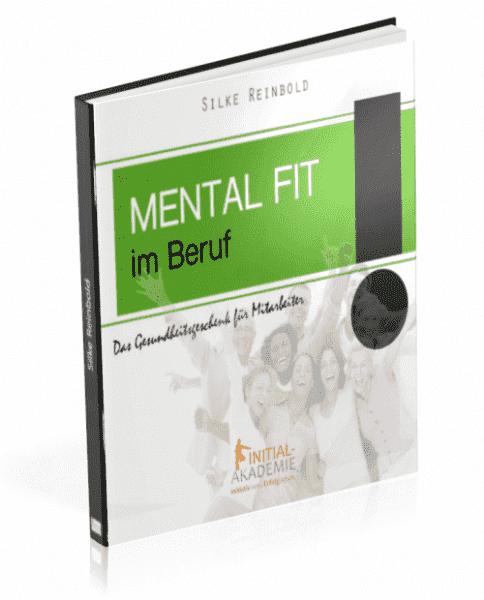 pdf-Buch Mental FIT