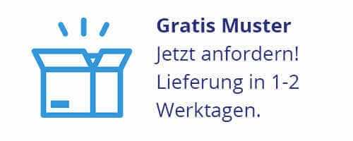media/image/icon-gratis-muster.jpg