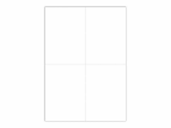 Papiereinlage E103