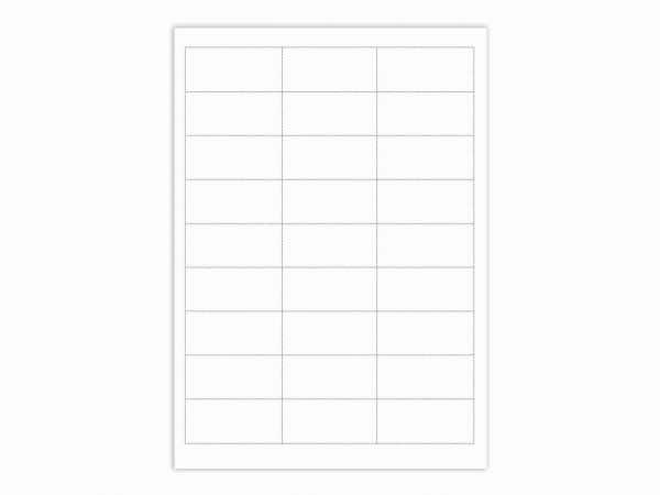 Papiereinlage E109