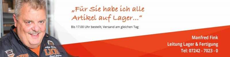 https://www.roscheba.de/lieferung-versand