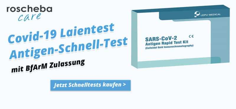 media/image/roscheba-care-Corona-Schnelltest-Laientest-Desktop.jpg