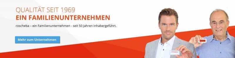 https://www.roscheba.de/roscheba-das-sind-wir