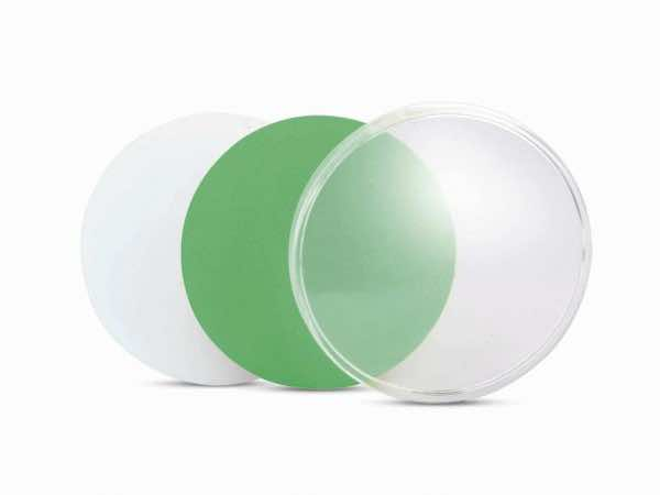 Button N13-1