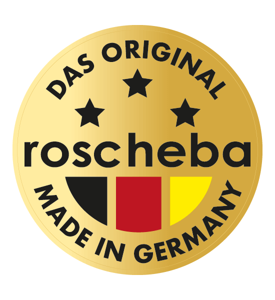 media/image/Made-in-Germany-Siegel-original-roscheba.png